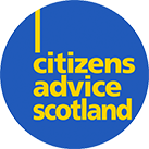 citizensadvice