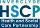 HSCP Inverclyde