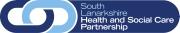 South Lanarkshire HSCP