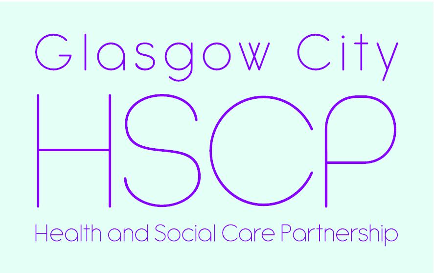 Glasgow HSCP