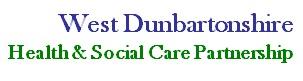 West Dunbartonshire HSCP