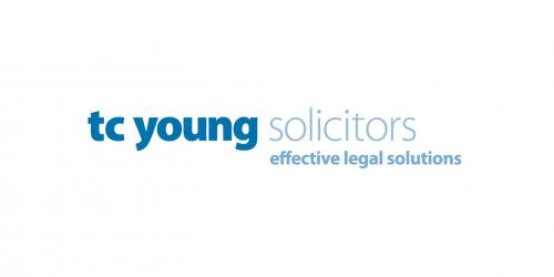 TC Young Solicitors