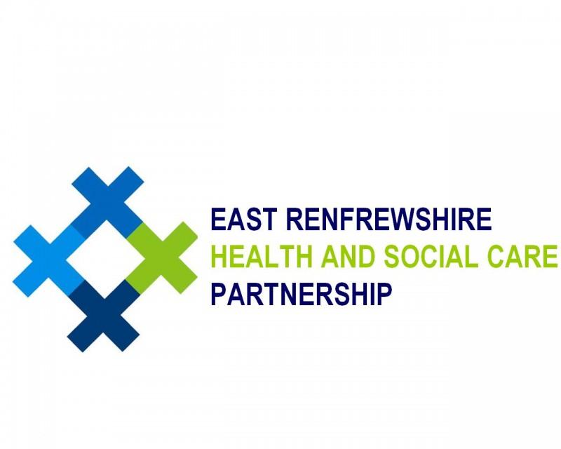 East Renfrewshire HSCP