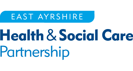 East Ayrshire HSCP