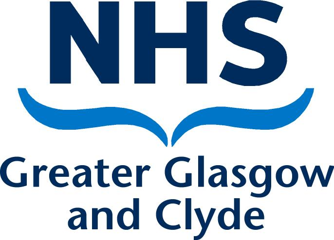 NHS Glasgow and Clyde